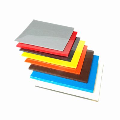 FRP sheets