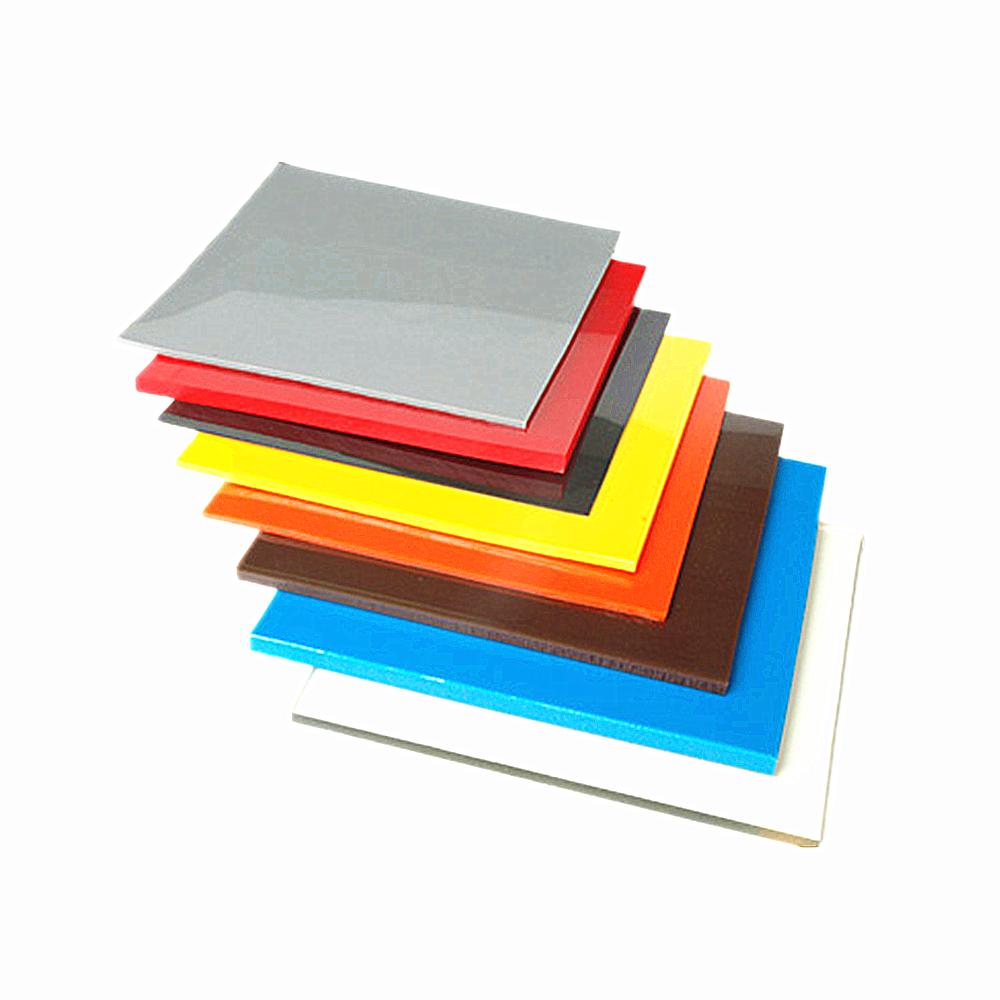 Frp Sheet Frp Flat Sheet Fiberglass Sheets Frp Roof